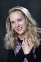 Ivanzhina Alla