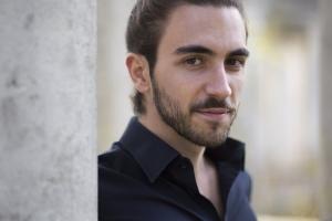 Theo Gheorghiu
